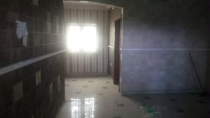 3 bedroom Detached Bungalow House for rent Rumuigbo, By Haruk Avenue  Rumuokwuta Port Harcourt Rivers