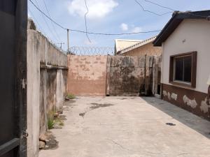 3 bedroom Office Space Commercial Property for rent Raqas Balogun street off Adeniran ogunsanya surulere lagos Adeniran Ogunsanya Surulere Lagos