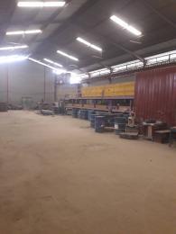 Factory Commercial Property for sale   Ikorodu Lagos
