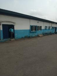 Factory Commercial Property for sale ILUPEJU INDUSTRY ESTATE Ilupeju industrial estate Ilupeju Lagos