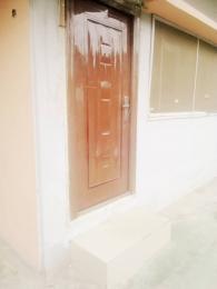 1 bedroom mini flat  Blocks of Flats House for rent Bamako Estate Ojodu Opposite Omole Ph1gate. Berger Ojodu Lagos