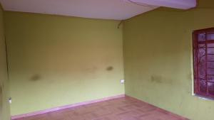 1 bedroom Office Space for rent Liberty Road Ibadan Oyo