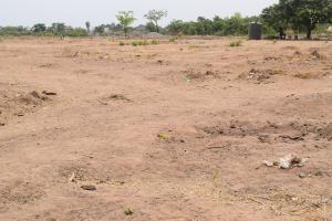 Land for sale Amac Estate Sabon Lugbe Abuja 2000sqm Lugbe Abuja