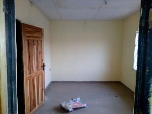 1 bedroom mini flat  Mini flat Flat / Apartment for rent Mafoluku Oshodi Arowojobe Oshodi Lagos