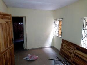 1 bedroom mini flat  Mini flat Flat / Apartment for rent Arowojeobe Oshodi Lagos Arowojobe Oshodi Lagos