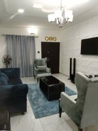 2 bedroom Self Contain Flat / Apartment for shortlet - Banana Island Ikoyi Lagos