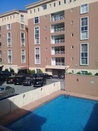 3 bedroom Flat / Apartment for rent old ikoyi Mosley Road Ikoyi Lagos
