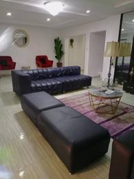 3 bedroom Self Contain Flat / Apartment for shortlet - ONIRU Victoria Island Lagos
