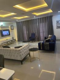 3 bedroom Self Contain Flat / Apartment for shortlet - Banana Island Ikoyi Lagos