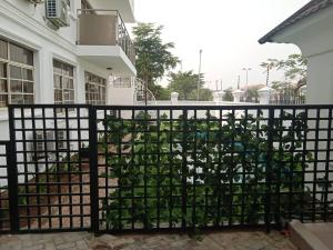 3 bedroom Self Contain Flat / Apartment for shortlet Banana Island Ikoyi Lagos
