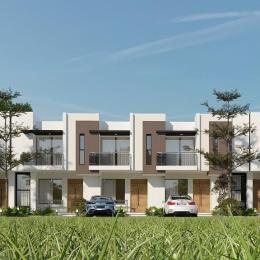 3 bedroom Terraced Duplex House for sale Peak Prime Phase 2 Okun Ajah Ajah Lagos