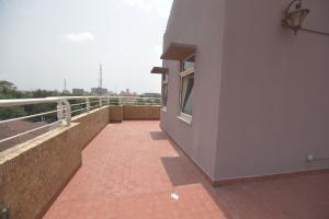 4 bedroom Penthouse Flat / Apartment for rent Ikoyi Lagos