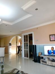 5 bedroom Flat / Apartment for sale Oda road Akure  Akure Ondo