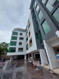 4 bedroom Penthouse Flat / Apartment for sale d Ikoyi Lagos