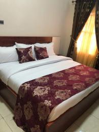2 bedroom Flat / Apartment for shortlet 2 Oritsejafor Street Beside Lagos Business School Abraham adesanya estate Ajah Lagos