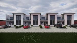 4 bedroom Residential Land for sale Katampe Ext Abuja