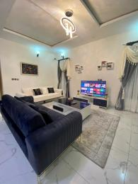 4 bedroom Self Contain Flat / Apartment for shortlet Ikota Lekki Lagos