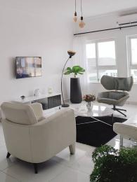 2 bedroom Self Contain for shortlet   Lekki Phase 1 Lekki Lagos