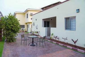 1 bedroom mini flat  Studio Apartment Flat / Apartment for shortlet Balarabe Musa Crescent  Ademola Adetokunbo Victoria Island Lagos