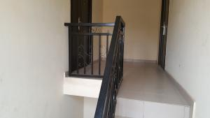 Office Space Commercial Property for rent Along Akarigbo Street, Beside Mr. Biggs Sagamu Sagamu Ogun