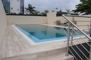 5 bedroom Semi Detached Duplex House for sale Ikoyi Ikoyi Lagos