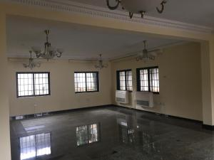10 bedroom Massionette House for rent S Asokoro Abuja
