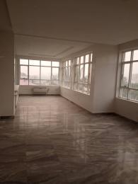 5 bedroom House for rent Inside Villa , state house ,Asokoro  Asokoro Abuja