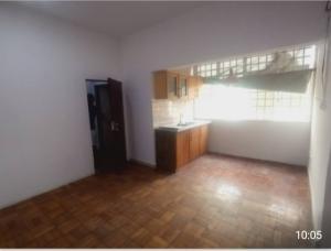 1 bedroom mini flat  Mini flat Flat / Apartment for rent Off Adeola Odeku Adeola Odeku Victoria Island Lagos