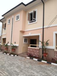 2 bedroom Shared Apartment Flat / Apartment for rent woji Port Harcourt Obia-Akpor Port Harcourt Rivers