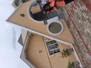1 bedroom mini flat  Mini flat Flat / Apartment for rent 8, Fowobi street onikolobo Abeokuta  Ita Eko Abeokuta Ogun