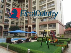 3 bedroom Flat / Apartment for sale Off Alfred Rewane Road Old Ikoyi Ikoyi Lagos