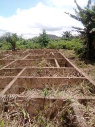 3 bedroom Residential Land Land for sale Egueka after Egba Junction Idunmwungha town Benin-Auchi road, Benin City Uhunmwonde Edo