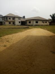 8 bedroom Detached Duplex House for sale Shelter Afrique, Uyo. Uyo Akwa Ibom