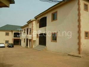 2 bedroom Blocks of Flats House for sale Jukwoyi Abuja