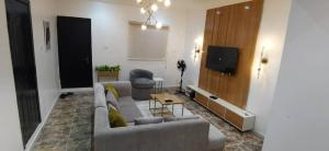 1 bedroom Flat / Apartment for shortlet Admiralty Way Lekki Phase 1 Lekki Lagos