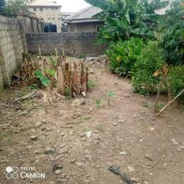 Residential Land for sale Fagba Agege Lagos