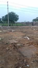 Commercial Land Land for sale On Lekki - Epe expressway,By Abraham Adesanya  Ajah Lagos