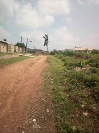 Residential Land Land for sale Road 27, Oyo State Housing Corporation/Air Force Estate, Abake, Akobo Akobo Ibadan Oyo