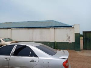 Commercial Land for sale Podo Ibadan Oyo