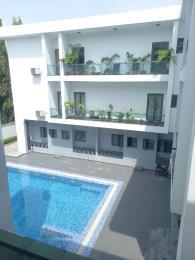 3 bedroom Flat / Apartment for rent Old Ikoyi Lagos Old Ikoyi Ikoyi Lagos