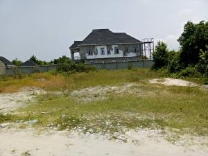 Residential Land Land for sale Eluju Eluju Ibeju-Lekki Lagos