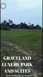 Mixed   Use Land Land for sale Okun-Ise LaCampaigne Tropicana Ibeju-Lekki Lagos