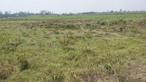 Mixed   Use Land Land for sale Igbariam, by Odumegwu Ojukwu University Anambra Anambra