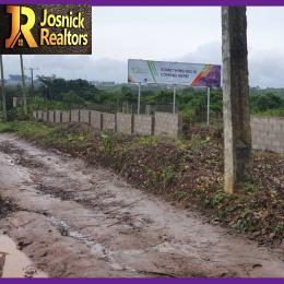 Residential Land Land for sale Poka Epe Lagos