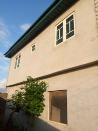 3 bedroom Blocks of Flats House for sale Amikanle area, very close to AIT Alagbado Abule Egba Lagos