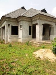 10 bedroom House for sale Shelter Afrique Uyo Akwa Ibom