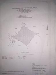 Commercial Land Land for sale Gudu,  Apo Abuja