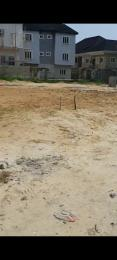 Residential Land Land for sale Cluster one estate,ikota,lekki,Lagos  Ikota Lekki Lagos