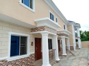 Flat / Apartment for rent Irese Akure Ondo