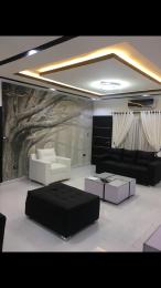 3 bedroom Flat / Apartment for shortlet Chevron drive chevron Lekki Lagos
